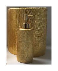 Дозатор для жидкого мыла Kassatex Grandeur