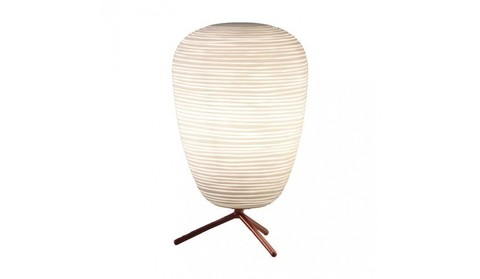 replica Rituals Table Lamp 1