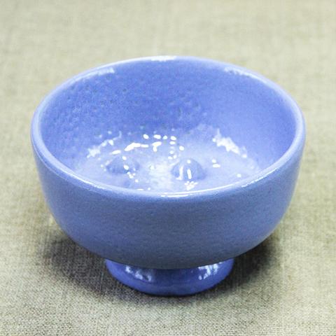 Чаша для бритья Кобальт Блю