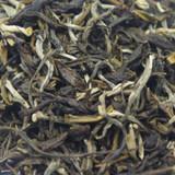 Жасминовый чай, кат. В вид-3