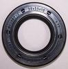 Сальник (уплотнительное кольцо) для стиральной машины - 30x55x10