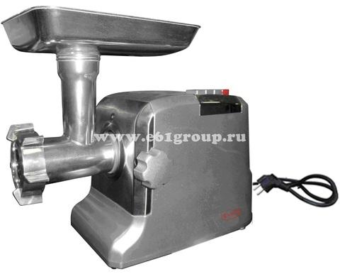 Мясорубка электрическая Комфорт Умница MЭ-2000Вт-С купить