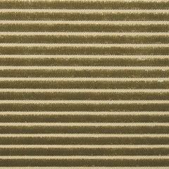 Велюр Crystal stripe champagne (Кристал страйп шампейн)