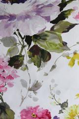 Рогожка Cotonello Bellamy (Котонелло Беллами) A 25 rosa