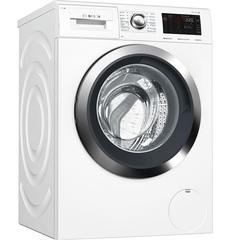Стиральная машина Bosch WAT286H0OE фото