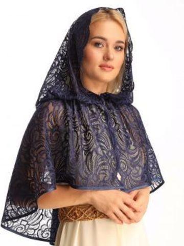 Неспадающий платок