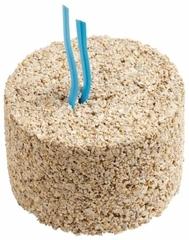 Минеральный блок для мелких птиц, VERSELE-LAGA Orlux Mineral Bloc Mini