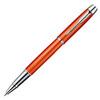 Купить Ручка-роллер PARKER IM Premium Big, цве: Red CT, цвет стержня: черный,  1892644 по доступной цене