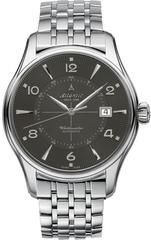 Наручные часы Atlantic 52752.41.45SM Worldmaster