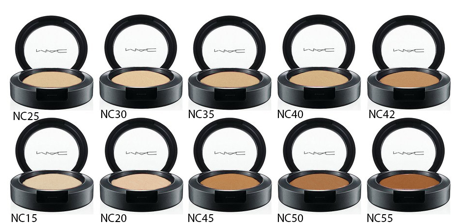 Консилер MAC Studio Finish Concealer