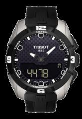 Наручные часы Tissot T-Touch Solar T091.420.47.051.00