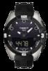 Купить Наручные часы Tissot T-Touch Solar T091.420.47.051.00 по доступной цене