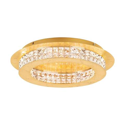 Потолочный светильник диммируемый Eglo PRINCIPE 39405