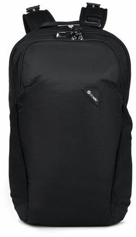 рюкзак городской Pacsafe Vibe 20L