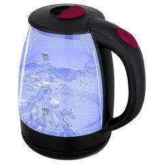 Чайник электрический 2000 Вт, 1,8 л ЯРОМИР ЯР-1031