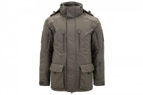 Куртка Carinthia Ecig 4.0 Jacket