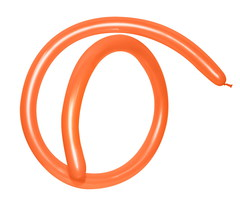 S ШДМ 160 Пастель Оранжевый
