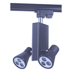 LED светильник YQ-G116