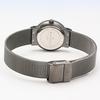 Купить Наручные часы Skagen 644SMM по доступной цене