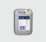 Грунт-концентрат Aquaprime - 024 (Аквапрайм - 024) Rezolux (10 кг)