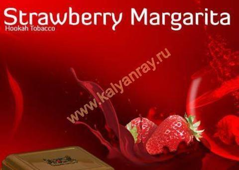Купить табак Argelini Strawberry Margarita в Ростове-на-Дону