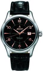 Наручные часы Atlantic 52752.41.65R Worldmaster