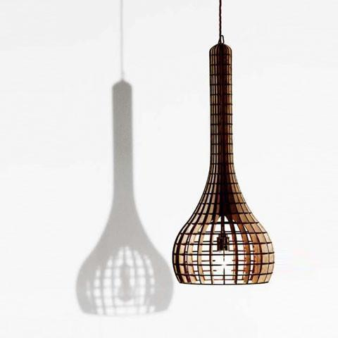design eco-light  DEL 01- 116