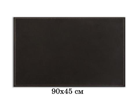 Бювар прямоугольный серия