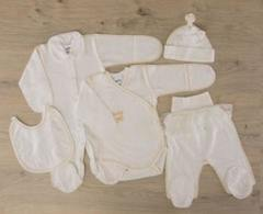 Набор одежды для новорожденного Ваву