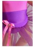 Купальник - Детали. Одежда для кукол, пупсов и мягких игрушек.