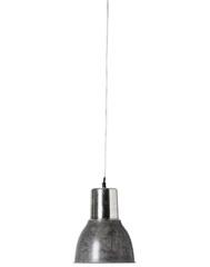 Colorado 23 Подвесной светильник