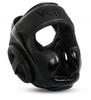 Шлем Venum Challenger 2.0 Black