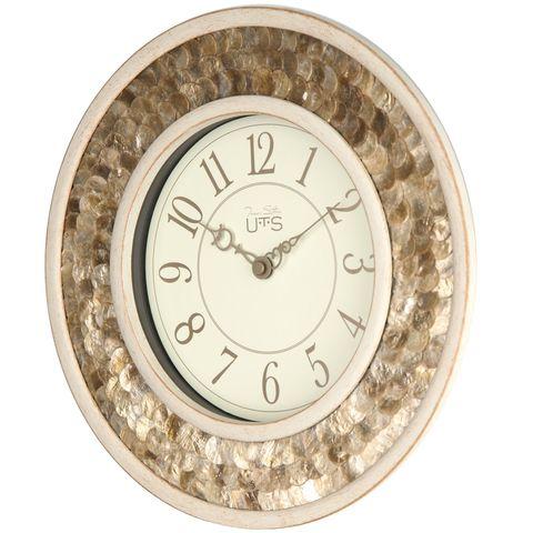 Часы настенные Tomas Stern 9054