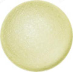 Тени для глаз цвет 058 (Зеленый лайм) (Wamiles | Make-up Wamiles | Face The Colors), 1.7 мл.