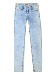 GJN005743 джинсы женские, айс