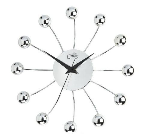 Часы настенные Tomas Stern 8001