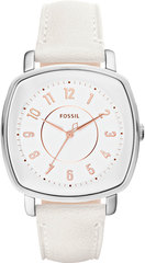 Женские часы Fossil ES4216