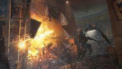 PS4 Tom Clancy's Rainbow Six: Осада (русская версия)