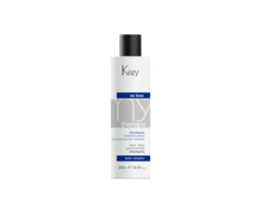 KEZY mytherapy NO LOSS Hair-Loss prevention  shampoo Шампунь для профилактики выпадения волос 250мл