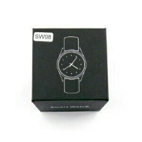 Умные часы Smart Watch SW98