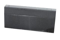 Бордюрный камень БР 100.45.15
