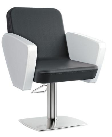 Кресло клиента FUTURA
