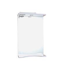 Зеркало для ванной Onika Коралл 45.01