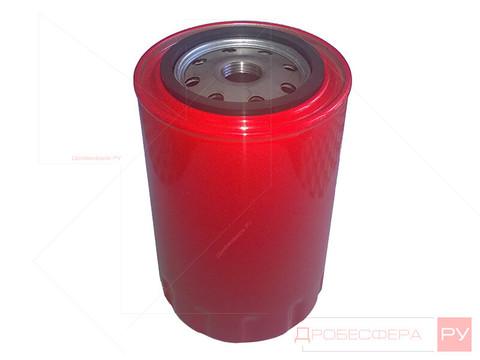 Фильтр масляный для компрессора АСО ВК-57М1-03
