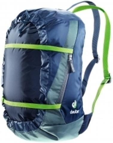 рюкзак альпинистский Deuter Gravity Rope Bag