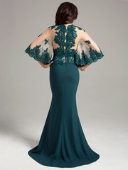 Платье 11-247 (на заказ)