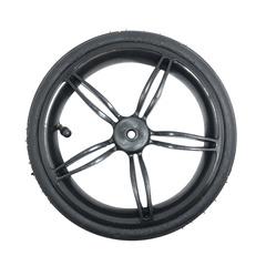 Колесо для детской коляски 48x188 Speed|Drifting