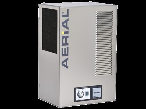Осушитель воздуха Aerial AD 110 | Настенный