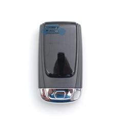 Пульт Eberspacher Audi с дисплеем 2