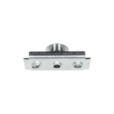 Адаптер ножа DDE WYS21-WD65, LM 51  (